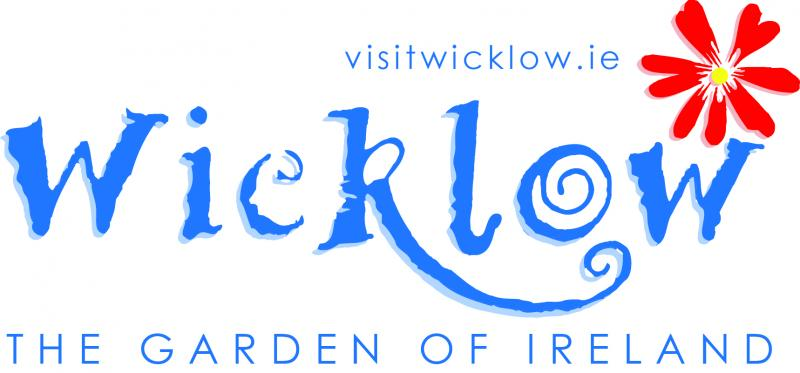 Wicklow County Tourism